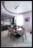 Гостиная -кухня