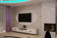 6 ДИЗАЙНЕР ИНТЕРЬЕРА СПБ, заказать дизайн- проект, услуги дизайнера, дизайн квартир. 4