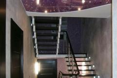 7 ДИЗАЙНЕР ИНТЕРЬЕРА СПБ, заказать дизайн- проект, услуги дизайнера, дизайн квартир. 3