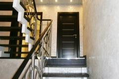 8 а ДИЗАЙНЕР ИНТЕРЬЕРА СПБ, заказать дизайн- проект, услуги дизайнера, дизайн квартир.7