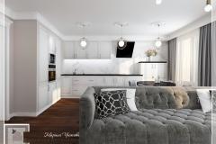 дизайн интерьеров, дизайн квартир, дизайн домов, услуги дизайнера 10