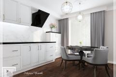 дизайн интерьеров, дизайн квартир, дизайн домов, услуги дизайнера 12