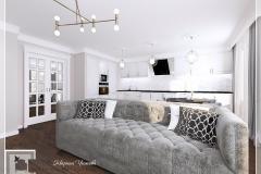 дизайн интерьеров, дизайн квартир, дизайн домов, услуги дизайнера 13