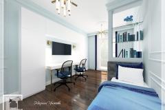 дизайн интерьеров, дизайн квартир, дизайн домов, услуги дизайнера 15
