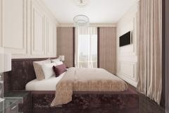 дизайн интерьеров, дизайн квартир, дизайн домов, услуги дизайнера 20
