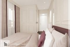 дизайн интерьеров, дизайн квартир, дизайн домов, услуги дизайнера 21