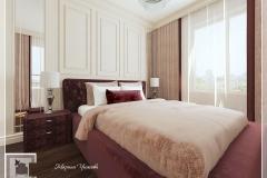 дизайн интерьеров, дизайн квартир, дизайн домов, услуги дизайнера 22
