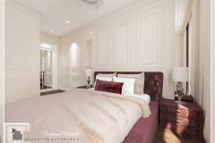 дизайн интерьеров, дизайн квартир, дизайн домов, услуги дизайнера 23