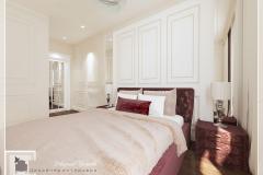 дизайн интерьеров, дизайн квартир, дизайн домов, услуги дизайнера 24