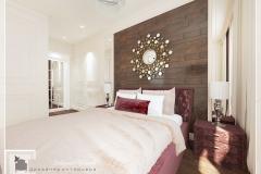 дизайн интерьеров, дизайн квартир, дизайн домов, услуги дизайнера 25