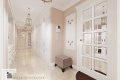 дизайн интерьеров, дизайн квартир, дизайн домов, услуги дизайнера 26