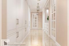 дизайн интерьеров, дизайн квартир, дизайн домов, услуги дизайнера 27
