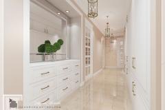 дизайн интерьеров, дизайн квартир, дизайн домов, услуги дизайнера 28