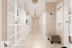 дизайн интерьеров, дизайн квартир, дизайн домов, услуги дизайнера 29