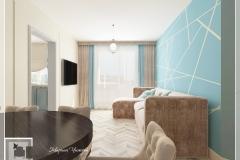 дизайн интерьеров, дизайн квартир, дизайн домов, услуги дизайнера 31