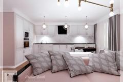 дизайн интерьеров, дизайн квартир, дизайн домов, услуги дизайнера 6