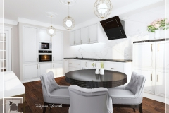 дизайн интерьеров, дизайн квартир, дизайн домов, услуги дизайнера 9