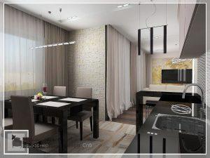 Дизайн гостиной. Дизайнер интерьера спб