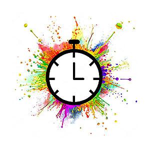 сроки выполнения дизайн проекта